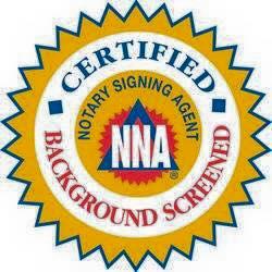 CB-NSA-NNA-Badge