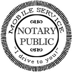 notary_public_tee